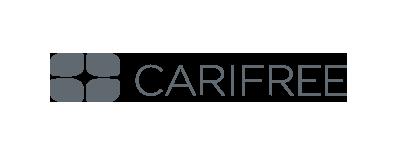CariFree