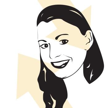 Kari, Financial Controller