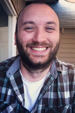 Shaun, Marketing Services, Reputation Management